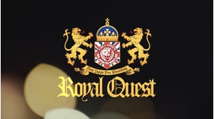 NJPW Royal Quest Aug 31: Ticket Now On Sale!画像